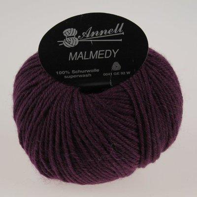 Malmedy 2563