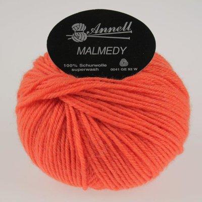 Malmedy 2568