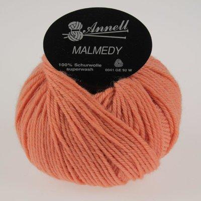 Malmedy 2570