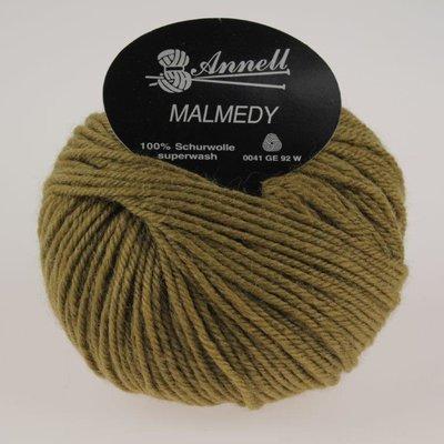 Malmedy 2571