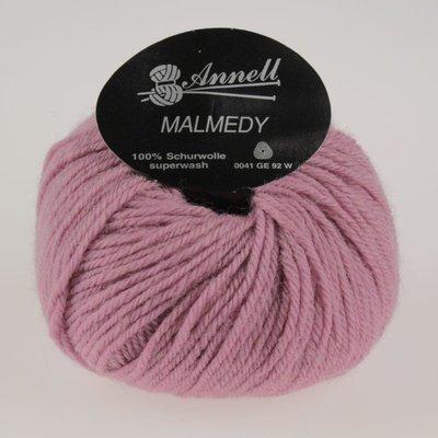 Malmedy 2572