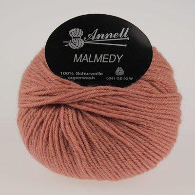 Malmedy 2573