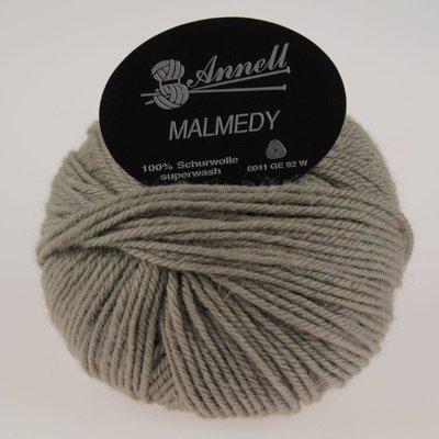 Malmedy 2574