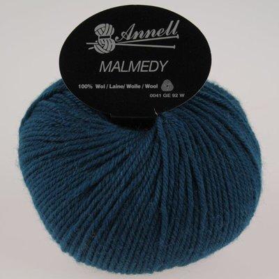 Malmedy 2581