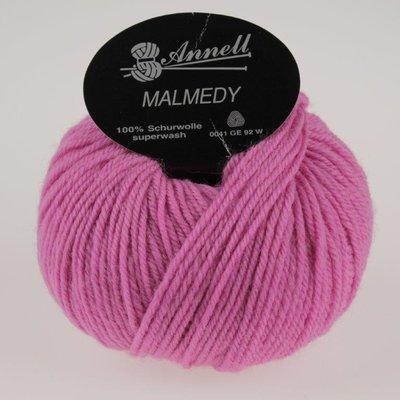Malmedy 2582