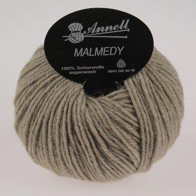Malmedy 2629