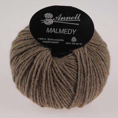 Malmedy 2630
