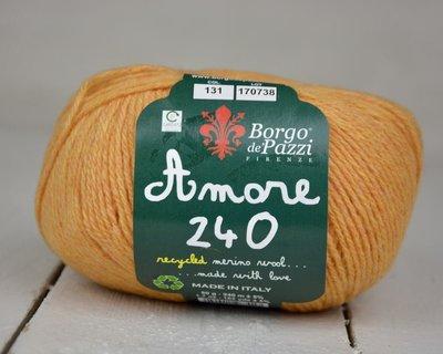 Borgo de pazzi Amore 240 131