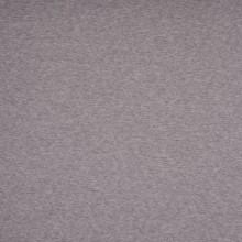 signe melange licht grijs - sweater