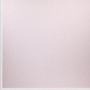 ongekleurd organische katoen - tricot
