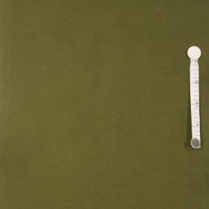 olijfgroen - boordstof