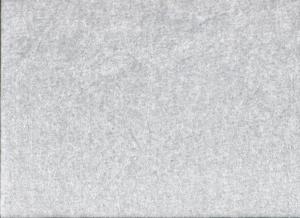 kalksteengrijs - nicky velours