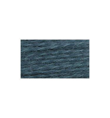 Rita 287 indigo blauw