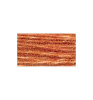 Clara 244 oranje