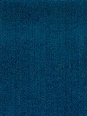 canard met brede rib (biokatoen) - nicky velours