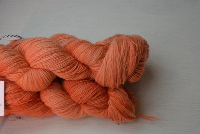 single merino soft 2