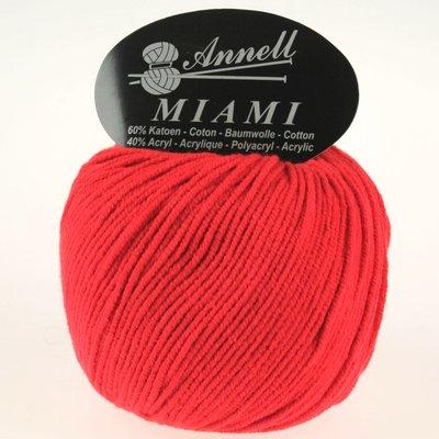 miami 8912 rood