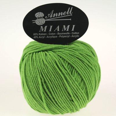 miami 8923 gras groen
