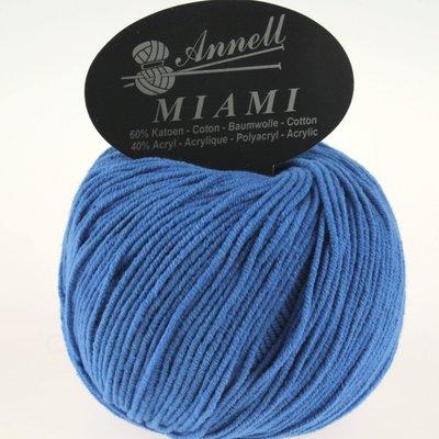 miami 8938 fel blauw