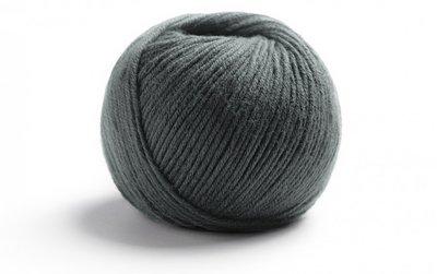 perla 28 slate grey