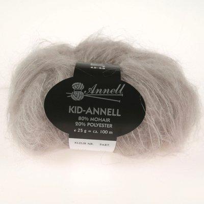 Kid annell 3174