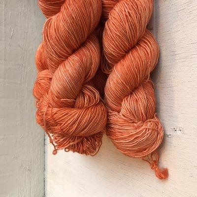 ML oranje
