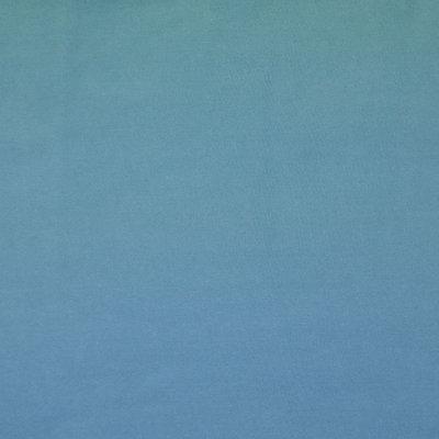 licht blauw - nicky velours