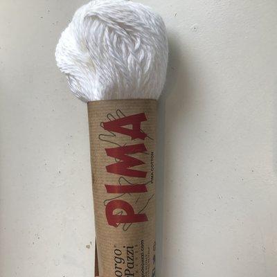 Pima - 18