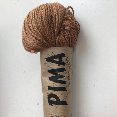 Pima - 33