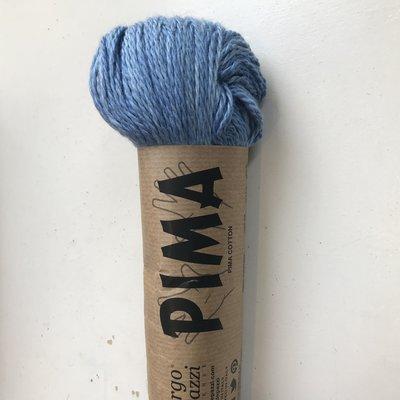Pima - 12
