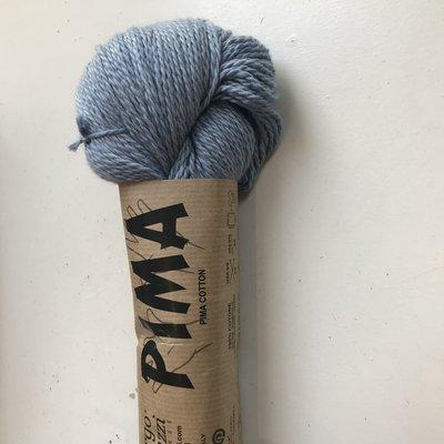 Pima - 41