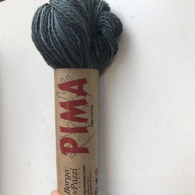 Pima - 20