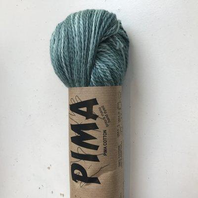 Pima - 34
