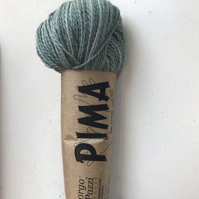 Pima - 35