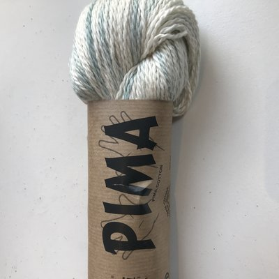 Pima - 24