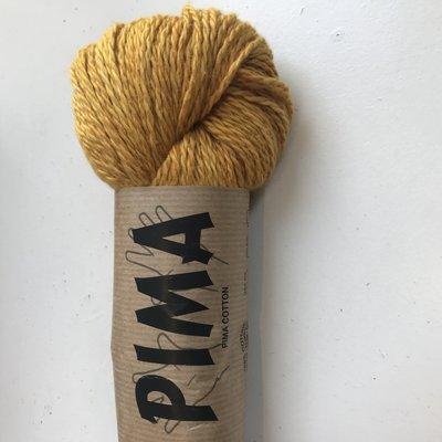 Pima - 16