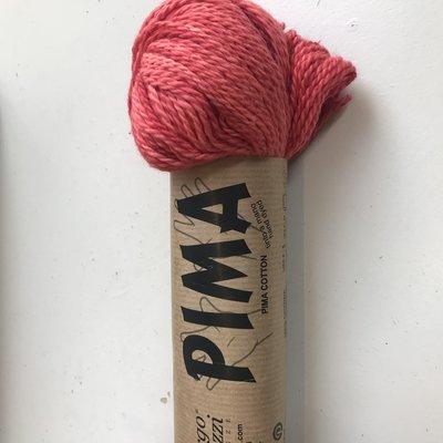 Pima - 39