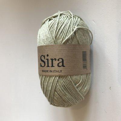 Sira 29