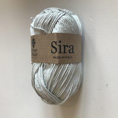 Sira 22