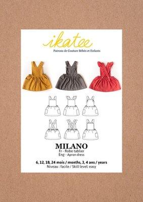 Milano Bébé