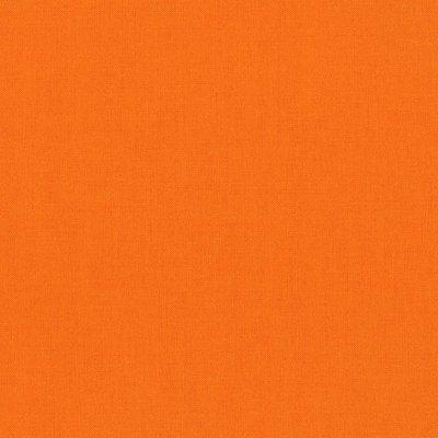 kumquat (roest oranje)