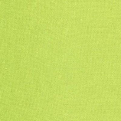 licht munt groen
