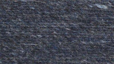 Borgo de pazzi Amore jeans donker grijs blauw