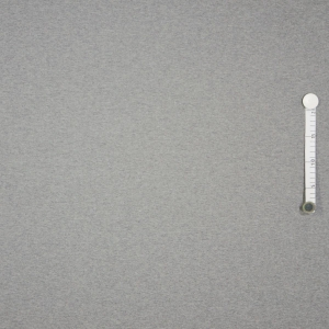 grijs chiné- jersey
