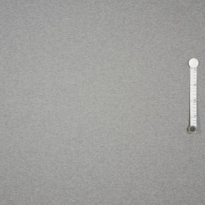 zilvergrijs - Neopreen