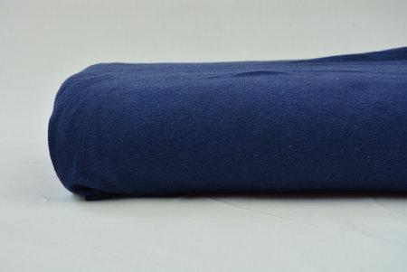 Uni dark blue - jersey