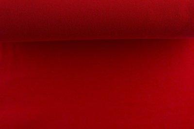 baksteen rood - boordstof