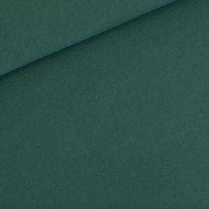 Mallard green - boordstof