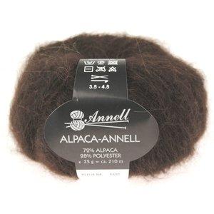 alpaca-annell 5701