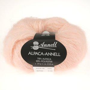 alpaca-annell 5716